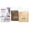 us-everyday-essentials-pack-540×406