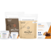 us-healthy-lifestyle-pack-540×406