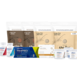 us-weight-loss-basic-pack-540×406