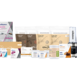 us-weight-loss-value-pack-540×406