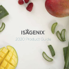 2020-product-guide-thumbnail