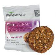 Slim-Cakes-Oatmeal-Berry-800×800