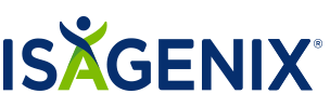 Isagenix Product Hub – IsaProduct
