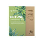 us-ameo-entune-box-540×406