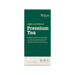 us-zija-premium-tea-box-540×406