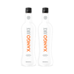 us-zija-xango-white-bottle-2up-540×406