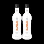 us-zija-xango-white-bottle-2up-540×406