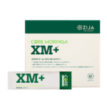 us-zija-xm+group-540×406