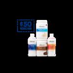 Daily Wellness Pak750x750
