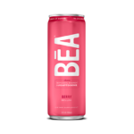 us-bea-berry-bellini-can-540×406 png