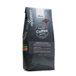 us-coffee-premium-bag-540×406 png