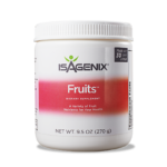 us-isagenix-fruits-canister-540×406 png